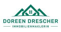 Immobilienmaklerin Doreen Drescher in Frankfurt (Oder) | Frankfurt (Oder)