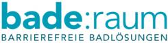 Bewahren Sie sich Ihre Eigenständigkeit mit barrierefreien Badlösungen | Nürnberg