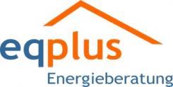 Energieberatung in Viernheim – eqplus Energieberatung GbR | Viernheim