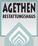 Erdbestattungen vom Bestattungshaus Hans-Martin Agethen | Bochum