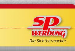 Ihr Experte für Fahrzeugbeschriftungen und Leuchtreklamen: sp-werbung swen peter heine e. k. | Bremen