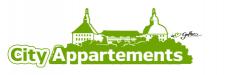 WG-Zimmer in Gotha: City Appartements  | Gotha