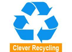Professioneller Firmenumzug in Ober-Ramstadt: Clever-Recycling | Ober-Ramstadt