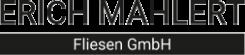 Ihr kompetenter Fliesenlegermeister in Bielefeld: Erich Mahlert Fliesen GmbH | Bielefeld