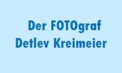 Professionelle Werbefotografie bei Der DET - Der FOTOgraf in Essen | Essen