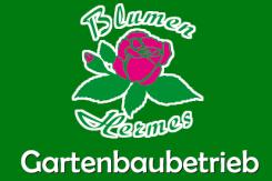 Blumen Hermes in Cloppenburg – Blumenfachgeschäft und Friedhofsgärtnerei | Cloppenburg