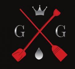 Ihre Reinigung für Fahrzeuge und Gebäude: Gavazis Gebäudereinigung GbR | VS-Villingen