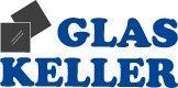 Glas Keller: Ihre Glaserei aus Hamm mit Durchsicht | Hamm