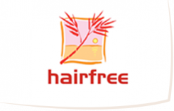 Professionelle Haarentfernung in Roßtal: Hairfree Petra Suchomel   Roßtal