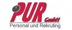 Fachkräfte im Handwerk: Erhöhen Sie Ihre Jobchancen | Hannover