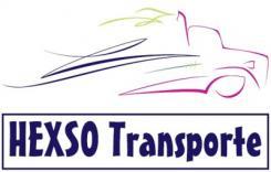 Europaweite Kurierdienste von Hexso Transporte   Horb am Neckar