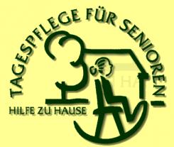 Tagespflegeeinrichtung für Senioren: Selbsthilfe Plagwitz e. V. in Leipzig | Leipzig-Grünau