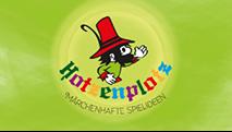 Spielwaren- und Kinderspielzeugparadies: Hotzenplotz in Düsseldorf | Düsseldorf