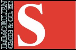 Ihre Immobilienmakler in Nürnberg: Christian Maria Sauer Immobilien GmbH & Co. KG | Nürnberg