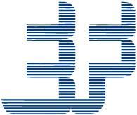 Professionelle Hilfe für die Steuererklärung und den Jahresabschluss | Leonberg