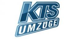 KTS Umzüge – Ihre professionellen Helfer für Firmenumzüge  | Henstedt-Ulzburg