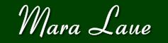 Ghostwriting Mara Laue – Schriftstellerin aus Kleve | Kleve