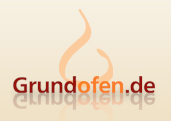 Heizen wie Früher: Ofensysteme von OSA Vertriebs GmbH | Memmingen