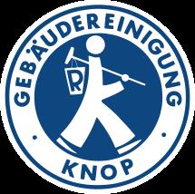 Gebäudereiniger in Teilzeit (m/w) für Objekte in der Region Westerstede gesucht   Westerstede