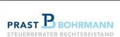 Erfolgreiche Unternehmensnachfolge in Wesel: Prast & Bohrmann Steuerberater | Wesel