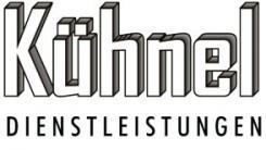 Kühnel-Dienste - Hausmeister in Nachrodt-Wiblingwerde | Nachrodt-Wiblingwerde