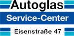 W + N Autoglas Service GmbH in Dortmund   Dortmund