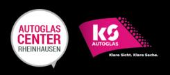Fahrzeugverglasung von den Profis aus Rheinhausen   Duisburg