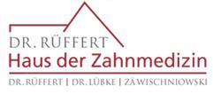 Dr. Rüffert Haus der Zahnmedizin aus Braunschweig | Braunschweig