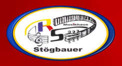 Musikhaus Stögbauer in Roding | Roding