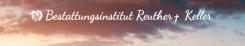 Luftbestattung in Ludwigshafen: Bestattungsinstitut Reuther und Keller | Ludwigshafen am Rhein