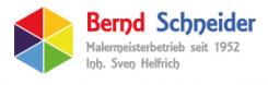 Mit kreativer Raumgestaltung das Haus heimisch machen - Malermeisterbetrieb Bernd Schneider   Bonn