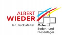 Malerbetrieb Albert Wieder – Malerarbeiten in Ludwigshafen | Ludwigshafen