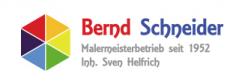 Vielfältige Malerarbeiten in Bonn: Malerbetrieb Bernd Schneider bringt Farbe in Ihr Leben   Bonn