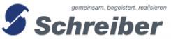Ihr Experte für Maschinen und Anlagen in Filderstadt: Schreiber Metalltechnik und Maschinenbau GmbH   Filderstadt
