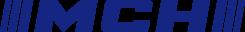 Fachmännische Motoreninstandsetzung und Reparatur: MCH GmbH | Mahlow