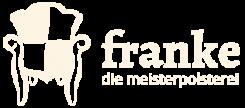 Meisterpolsterei Michael Franke in Berlin haucht Polstermöbeln neues Leben ein  | Berlin