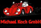 Michael Koch GmbH – Kfz-Sachverständigenbüro: richtig beraten | Mannheim