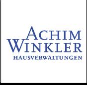 Ihre Hausverwaltung in Hannover | Hannover