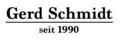 Möbelmontagen: So kommen Ihre Möbel sicher ans Ziel    Potsdam