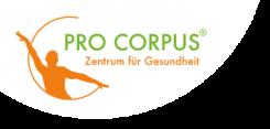 Praxis für Physiotherapie Pro Corpus in Bad Neuenahr-Ahrweiler   Bad Neuenahr-Ahrweiler