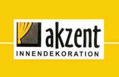 Passgenauer Sonnenschutz von Akzent Innendekoration in Cottbus  | Cottbus