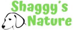 Shaggysnature - Hundebedarf in Oberhausen | Oberhausen