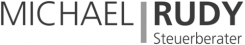 Steuerberater Michael Rudy aus Frankfurt | Frankfurt