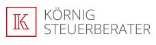 Unterstützung auf dem Weg in die Selbstständigkeit: Steuerberater Körnig in Mannheim  | Mannheim