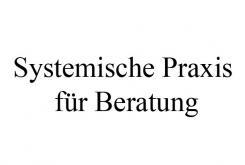 Ihre Systemische Praxis für Beratung Hoffschildt in Arnsberg   Arnsberg