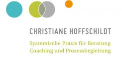 Vertrauensvolle Systemische Beratung im Sauerland: Christiane Hoffschildt | Arnsberg