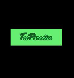 Ihr Teefachgeschäft: Tee-Paradies Oberhausen Heike Lotz | Oberhausen