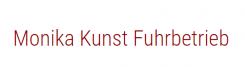 Ihr Partner für einen reibungslosen Umzug in Berlin: Monika Kunst UMZÜGE & TRANSPORTE | Berlin