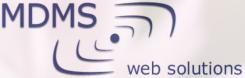 MDMS websolutions: Ihr Weg zur professionellen Website | Grefrath