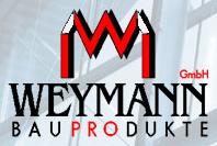 Weymann Bauprodukte GmbH in Twistringen | Twistringen